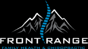 Front Range Family Health & Chiropractic